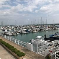 Port Washington Municipal Marina