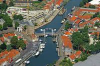 Bovemhaven Bridge