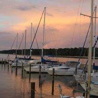 Fairhope Docks Marina