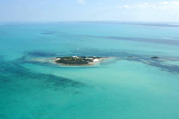 Foots Cay