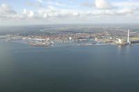 Esbjerg Overview