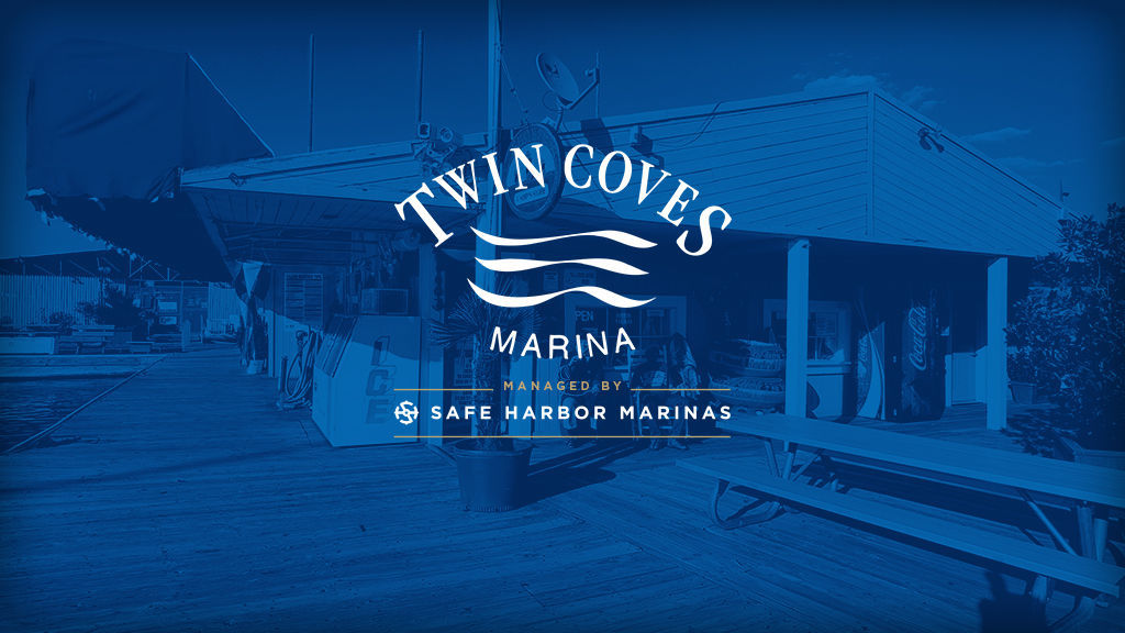 Safe Harbor | Twin Coves Marina in Flower Mound, TX, United