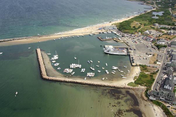 Old Harbor