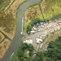 Guilford Boat Yards