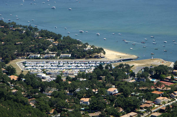 La Vigne Marina