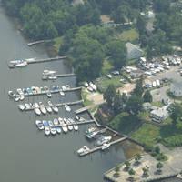 Florida Marina & Boat Sales