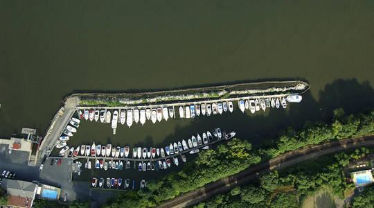 Newburgh Yacht Club