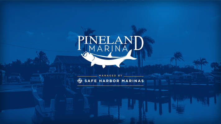 Safe Harbor | Pineland Marina