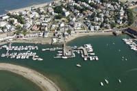 Crystal Cove Marina