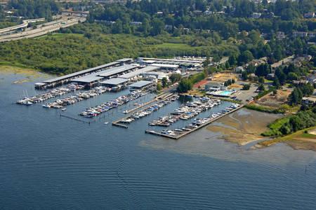 Newport Yacht Club