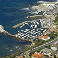 Antignano Marina