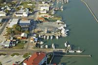 Fulton Yacht Yard, Inc.