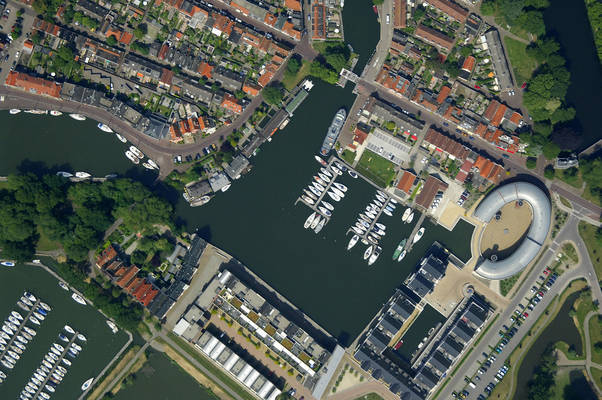 Watersportcentrum Hoorn