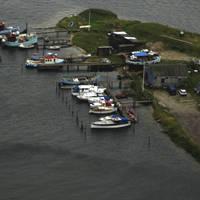 Nakskov Harbour North East Marina