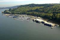 Reed Point Marina
