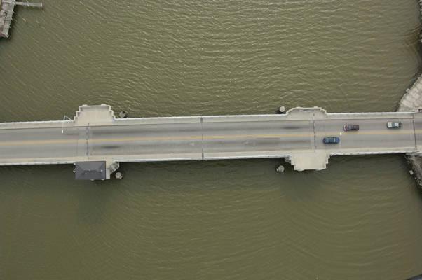 Hwy 13 Bridge