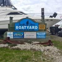 South Shore Boat Yard