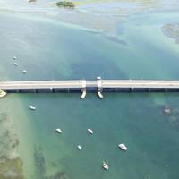 Hwy 88 Bridge