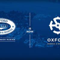 Safe Harbor Oxford