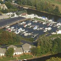 Oak Harbor Marina