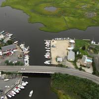 East Bay Marina