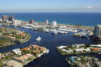 Bahia Mar Yachting Center