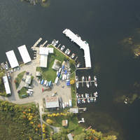 Starport Marina (formerly Severn Boat Haven)