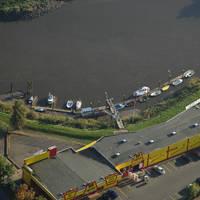 Itzehoe Sportboat Harbour