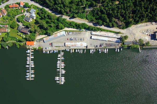 Sodertalje Yacht Club