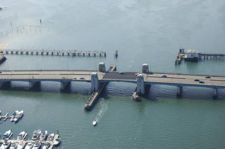 General Edwards Bridge