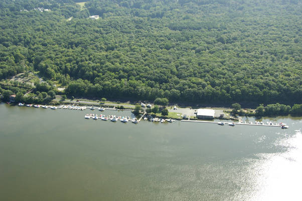Rogers Point Boating Association
