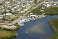 Gator Creek Marine
