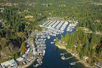 West Vancouver Yacht Club