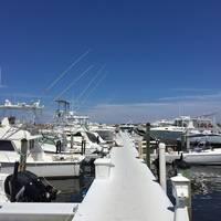 Palm Beach Yacht Center