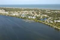 Sea Oaks Yacht Club