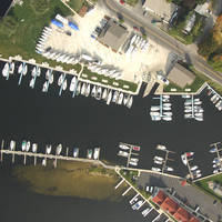 Snug Harbor Marina