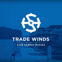 Safe Harbor | Trade Winds Marina