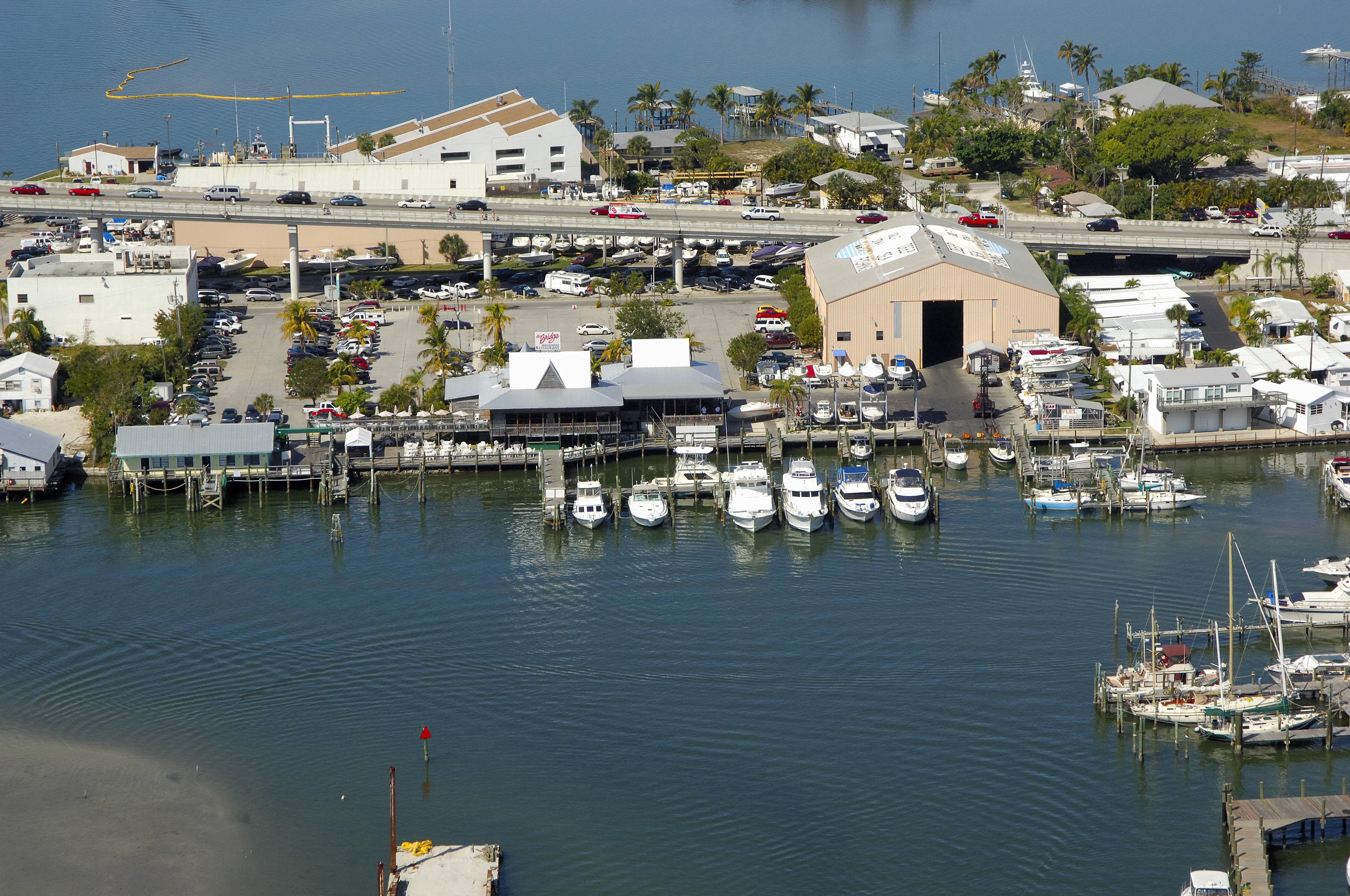 Gulf star marina in fort myers beach fl united states marina gulf star marina in fort myers beach fl united states marina reviews phone number marinas geenschuldenfo Gallery