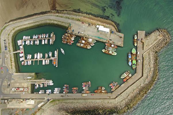 Kilmore Quay