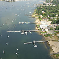 Port Washington Yacht Club