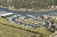 Legend Point Marina
