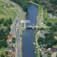 Schoorldammer Bridge