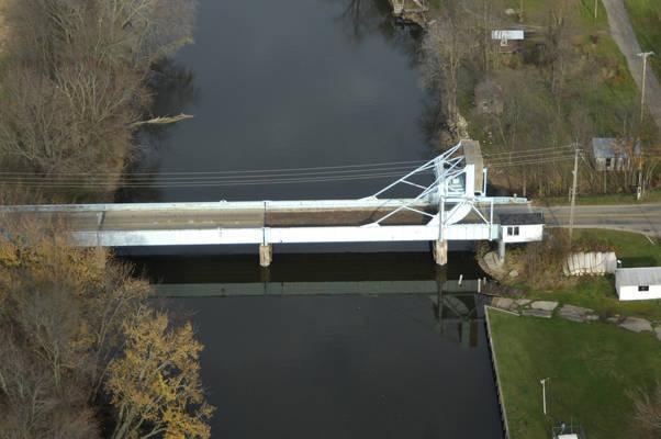 Cr-K Bridge