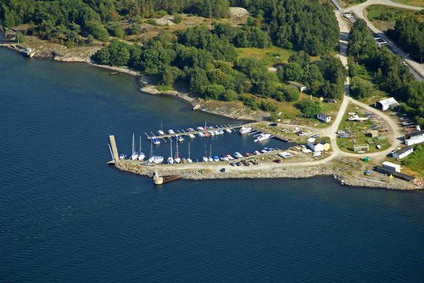 Havden Yacht Harbour