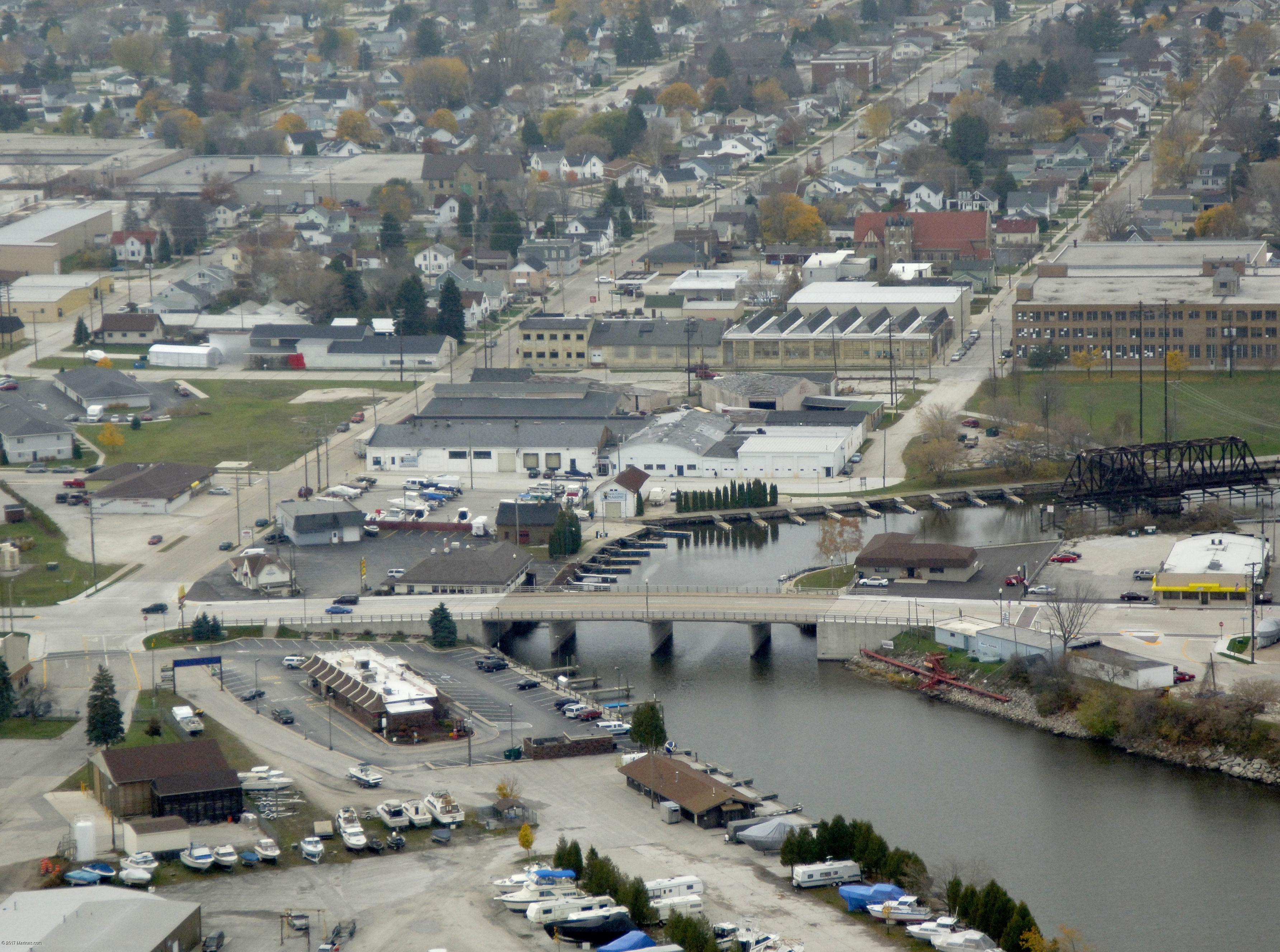 Twin river craps minimums
