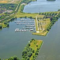 Pietersplas Yacht Harbour