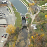 Fox River Lock 5