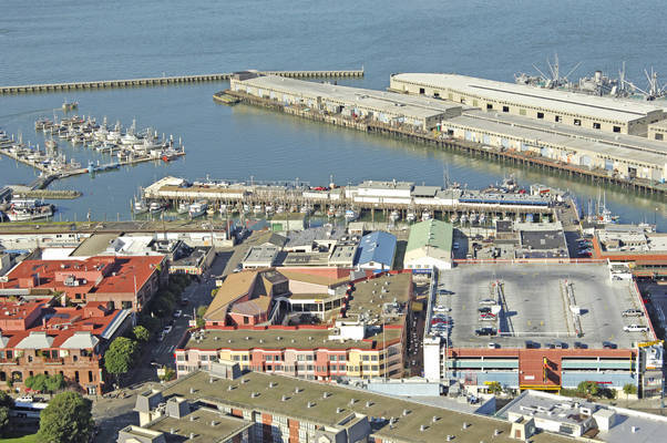 Pier 47