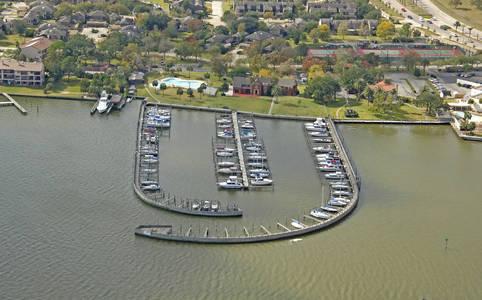 Bal Harbor Marina