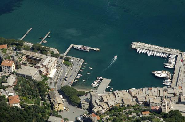 Porto di Portovenere